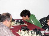 Gran actuación de los equipos totaneros de ajedrez en el Campeonato Regional por Equipos de Clubes - 16