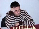 Gran actuación de los equipos totaneros de ajedrez en el Campeonato Regional por Equipos de Clubes - 17