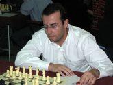 Gran actuación de los equipos totaneros de ajedrez en el Campeonato Regional por Equipos de Clubes - 18