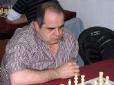 Gran actuación de los equipos totaneros de ajedrez en el Campeonato Regional por Equipos de Clubes - 22