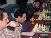 Gran actuación de los equipos totaneros de ajedrez en el Campeonato Regional por Equipos de Clubes - 24