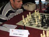 Gran actuación de los equipos totaneros de ajedrez en el Campeonato Regional por Equipos de Clubes - 27