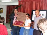 Gran actuación de los equipos totaneros de ajedrez en el Campeonato Regional por Equipos de Clubes - 29