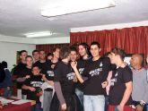 Gran actuación de los equipos totaneros de ajedrez en el Campeonato Regional por Equipos de Clubes - 35