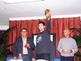 Gran actuación de los equipos totaneros de ajedrez en el Campeonato Regional por Equipos de Clubes - 41