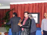 Gran actuación de los equipos totaneros de ajedrez en el Campeonato Regional por Equipos de Clubes - 42