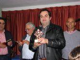 Gran actuación de los equipos totaneros de ajedrez en el Campeonato Regional por Equipos de Clubes - 43
