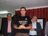 Gran actuación de los equipos totaneros de ajedrez en el Campeonato Regional por Equipos de Clubes - 45
