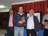 Gran actuación de los equipos totaneros de ajedrez en el Campeonato Regional por Equipos de Clubes - 46