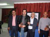 Gran actuación de los equipos totaneros de ajedrez en el Campeonato Regional por Equipos de Clubes - 47