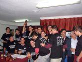 Gran actuación de los equipos totaneros de ajedrez en el Campeonato Regional por Equipos de Clubes - 49