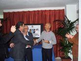 Gran actuación de los equipos totaneros de ajedrez en el Campeonato Regional por Equipos de Clubes - 51