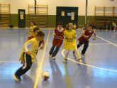 Se ponen en marcha los Juegos Escolares con la participación de los nueve centros de educación primaria - 3