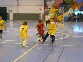 Se ponen en marcha los Juegos Escolares con la participación de los nueve centros de educación primaria - 4