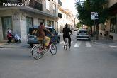 """Totana pone en marcha el sistema de préstamo de bicicletas más moderno de toda la Región de Murcia, """"Bicito"""" - 20"""