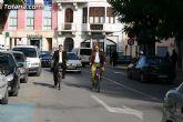 """Totana pone en marcha el sistema de préstamo de bicicletas más moderno de toda la Región de Murcia, """"Bicito"""" - 21"""
