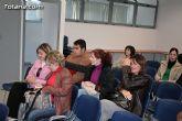 """Más de 40 personas participan en la jornada sobre """"El certificado digital y factura electrónica"""" - 5"""
