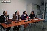 """Más de 40 personas participan en la jornada sobre """"El certificado digital y factura electrónica"""" - 11"""