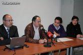 """Más de 40 personas participan en la jornada sobre """"El certificado digital y factura electrónica"""" - 15"""