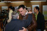 """Autoridades municipales realizan una recepción institucional a los usuarios del Centro Ocupacional """"José Moyá"""" - 10"""