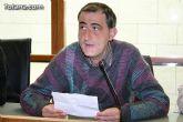 """Autoridades municipales realizan una recepción institucional a los usuarios del Centro Ocupacional """"José Moyá"""" - 32"""