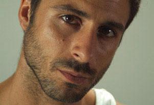 Hugo Silva levanta pasiones