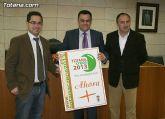 El Atlético Ciudad se vuelve a trasladar y acabará la temporada en Totana