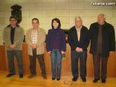 El Roscón gigante de Reyes de más de 140 metros este año se realizará en beneficio de Cáritas