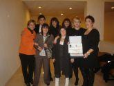 Celebrada la 'XIII edici�n de los Premios Laurel'