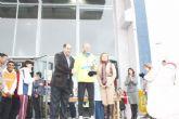 "IV Media Maratón ""Villa de Torre Pacheco"""