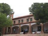 La Comunidad Autónoma financia el 50 por ciento del importe total de la adquisición de la Casa de las Monjas