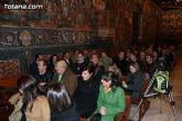 """La Fundaci�n La Santa presenta la d�cima edici�n de la publicaci�n """"Los Cuadernos de La Santa"""" - 14"""