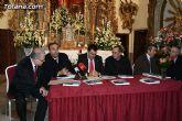 """La Fundaci�n La Santa presenta la d�cima edici�n de la publicaci�n """"Los Cuadernos de La Santa"""" - 17"""