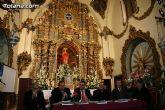"""La Fundaci�n La Santa presenta la d�cima edici�n de la publicaci�n """"Los Cuadernos de La Santa"""" - 19"""