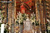 """La Fundaci�n La Santa presenta la d�cima edici�n de la publicaci�n """"Los Cuadernos de La Santa"""" - 48"""