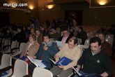 Tribulex celebra en Totana su II Jornada del autónomo y de la empresa - 9