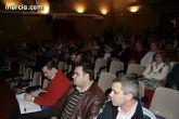 Tribulex celebra en Totana su II Jornada del autónomo y de la empresa - 15