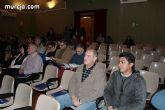 Tribulex celebra en Totana su II Jornada del autónomo y de la empresa - 20