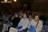 Tribulex celebra en Totana su II Jornada del autónomo y de la empresa - 19