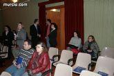 Tribulex celebra en Totana su II Jornada del autónomo y de la empresa - 21