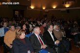 Tribulex celebra en Totana su II Jornada del autónomo y de la empresa - 23