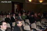 Tribulex celebra en Totana su II Jornada del autónomo y de la empresa - 25