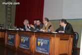 Tribulex celebra en Totana su II Jornada del autónomo y de la empresa - 27