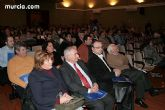 Tribulex celebra en Totana su II Jornada del autónomo y de la empresa - 28