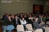 Tribulex celebra en Totana su II Jornada del autónomo y de la empresa - 30