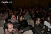 Tribulex celebra en Totana su II Jornada del autónomo y de la empresa - 29