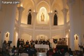 Concierto de Villancicos - Amigos de La Habanera
