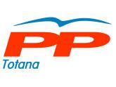 El PP de Totana afirma que Otálora está obstruyendo, con la complicidad del Delegado del Gobierno, importantes proyectos del Gobierno de la Nación en este municipio