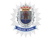 Agentes de la Policía Local de Totana realizan un total de 33 atestados por presuntos delitos de violencia de género durante el 2008