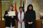 "El ""Taller de lengua de signos""  se clausura con la entrega de diplomas a m�s de treinta participantes - 26"